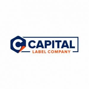 Capital Label Company