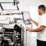 Capital Label Company - Custom Label Printing, Custom Printed Labels