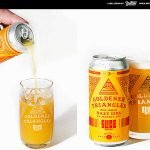 Craft Beer Can Labels - Craft Beer Can Label Printing - Label Printing for Craft Beers