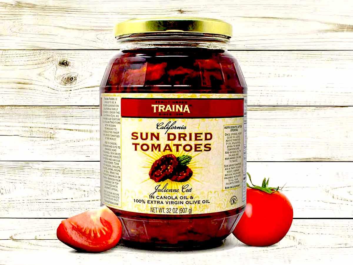 Label for Food, Food Label, Food Labels
