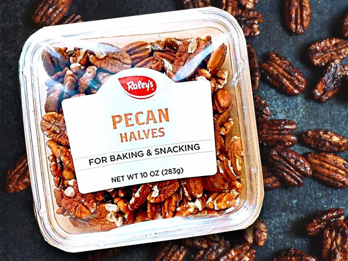 Labels for Food - Food Labels - Label for Food
