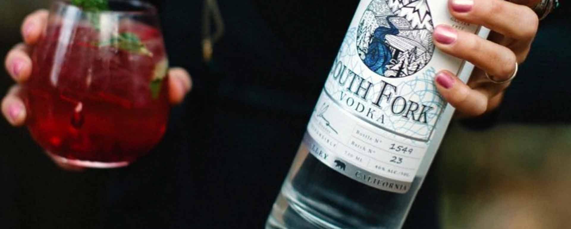 Spirit Labels - Custom Spirit Bottle Labels, Labels for Spirit Bottles, Liquor Bottle Labels